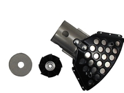Combustor Assembly Kit
