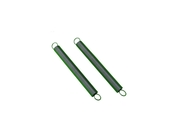 Extension Spring (2 per pkg) 6-12 long x 58 OD x 0.054.jpg