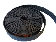 1` timing belt (per foot)